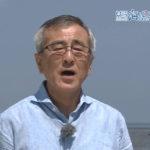 2017年 #10 中津市長 奥塚さんインタビュー 市長村長からのメッセージ